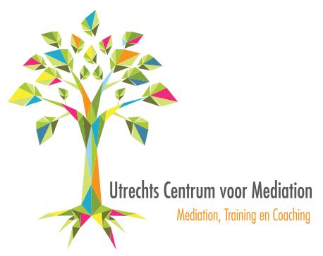 Utrechts Centrum voor Mediation